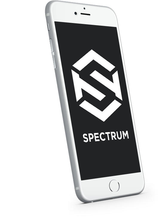iphonespectrum